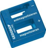Gedore 149 6416500 Mágnesező, lemágnesező (H x Sz) 52 mm x 50 mm Gedore