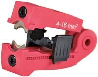 Gedore 8146-2 1830821 Csupaszoló kés 4 - 16 mm² (1830821) Gedore