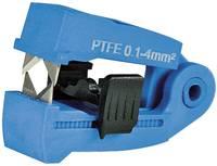 Gedore 8146-3 1830848 Csupaszoló kés 0.1 - 4 mm² (1830848) Gedore