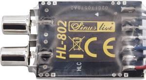 Sinuslive HL-802 (HL-802) Sinuslive