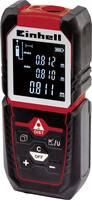 Einhell TC-LD 50 Lézeres távolságmérő Mérési tartomány (max.) 50 m Einhell