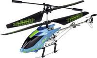 Carson Modellsport Easy Tyrann 200 Boost RC kezdő helikopter RtF Carson Modellsport