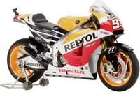 Tamiya 300014130 Repsol Honda RC213V '14 Motorkerékpár építőkészlet 1:12 (300014130) Tamiya