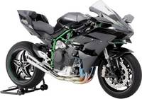 Tamiya 300014131 Kawasaki NINJA H2R Motorkerékpár építőkészlet 1:12 Tamiya