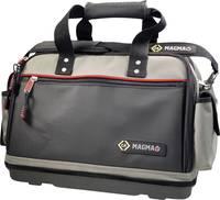C.K. Magma Pro Plus MA2640 Univerzális Szerszámos táska tartalom nélkül 1 db (H x Sz x Ma) 450 x 290 x 340 mm C.K. Magma