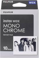 Fujifilm Wide Monochrome Azonnali kép film Fekete, Fehér Fujifilm