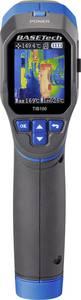 Hőkamera 32 x 32 pixel 9 Hz -20...+450 °C Basetech TIB100 (TIB100) Basetech