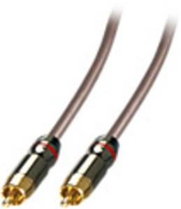 LINDY Audio Csatlakozókábel (37902) LINDY