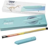 3D Simo 3D nyomtató toll 1.75 mm 3D Simo