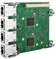 Hálózati adapter 1 Gbit/s Dell Broadcom 5720 - Netzwerkadapter - Gigabi (540-BBHG) Dell