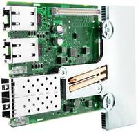Dell Broadcom 57800S - Netzwerkadapter - 10Gb Hálózati adapter 10 Gbit/s RJ45, SFP+ Dell