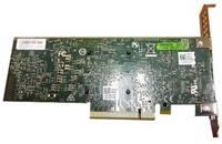 Dell Broadcom 57416 - Netzwerkadapter - PCIe Hálózati adapter 10 Gbit/s RJ45 Dell