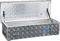 Alutec EXTREME 46 41046 Doboz Alumínium (H x Sz x Ma) 822 x 325 x 210 mm Alutec