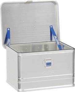 Alutec COMFORT 30 12030 Szállító doboz Alumínium (H x Sz x Ma) 430 x 335 x 273 mm Alutec