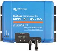 Victron Energy Napelem töltésszabályozó MPPT 12 V, 24 V 45 A Victron Energy
