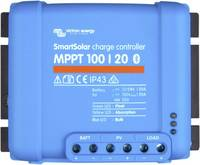 Victron Energy Napelem töltésszabályozó MPPT 12 V, 24 V 20 A Victron Energy