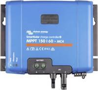 Victron Energy Napelem töltésszabályozó MPPT 12 V, 24 V, 48 V 60 A Victron Energy