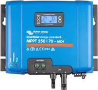 Victron Energy Napelem töltésszabályozó MPPT 12 V, 24 V, 48 V 70 A Victron Energy