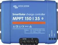 Victron Energy Napelem töltésszabályozó MPPT 12 V, 24 V, 48 V 35 A Victron Energy