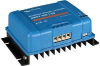 Victron Energy Napelem töltésszabályozó MPPT 12 V, 24 V 30 A Victron Energy