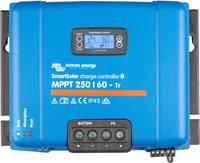 Victron Energy SmartSolar 250/60-Tr Napelem töltésszabályozó MPPT 12 V, 24 V, 48 V 60 A Victron Energy