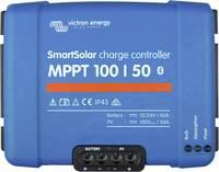 Victron Energy Napelem töltésszabályozó MPPT 12 V, 24 V 50 A Victron Energy