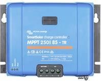 Victron Energy Napelem töltésszabályozó MPPT 12 V, 24 V, 48 V 85 A Victron Energy