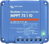 Victron Energy Napelem töltésszabályozó MPPT 12 V, 24 V 10 A Victron Energy