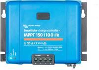 Victron Energy Napelem töltésszabályozó MPPT 12 V, 24 V, 48 V 100 A Victron Energy