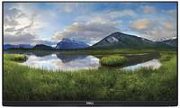 "Dell P2219H LED monitor (felújított) 55.9 cm (22 "") EEK A (A++ - E) 1920 x 1080 pixel Full HD 8 ms HDMI™, VGA, Kijelző c (DELL-P2219HWOS) Dell"