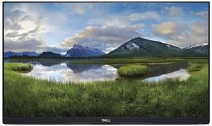 "Dell P2219H LED monitor (felújított) 55.9 cm (22 "") EEK A (A++ - E) 1920 x 1080 pixel Full HD 8 ms HDMI™, VGA, Kijelző c Dell"
