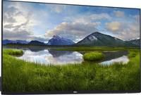 Dell UltraSharp U2419H LED monitor (felújított) 61 cm (24 coll) Full HD 8 ms HDMI™, Kijelző csatlakozó, Audio, sztereo Dell