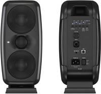 """Aktív monitor hangfal 8.9 cm 3.5 """" IK Multimedia (03-90124) IK Multimedia"""