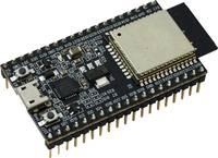 Espressif Fejlesztőszerszám ESP32-DevKitC Ver. D Espressif