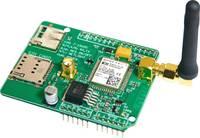 SOS Electronic ARDUINO_MC60GSM/GPS SOS Electronic