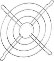 EBM Papst LZ 20 Szellőzőrács (Sz x Ma) 153.5 mm x 153.5 mm EBM Papst