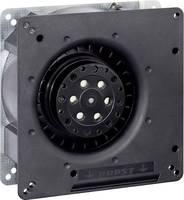 EBM Papst 9544014001 Radiális ventilátor 230 V 54 m³/óra EBM Papst
