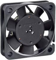 EBM Papst 412 FH Axiális ventilátor 12 V 10 m³/óra (H x Sz x Ma) 40 x 40 x 10 mm (9291705004) EBM Papst