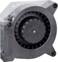 EBM Papst 9594310401 Radiális ventilátor 12 V 40 m³/óra EBM Papst