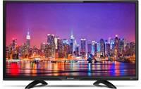 Dyon LIVE 24 Pro LED TV 60 cm 23.6 (LIVE 24 Pro) Dyon