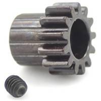 Motor fogaskerék ArrowMax Modul típus: 1.0 (AM-601013) ArrowMax