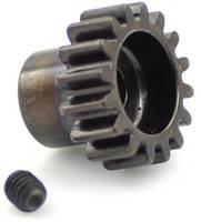 Motor fogaskerék ArrowMax Modul típus: 1.0 (AM-601016) ArrowMax