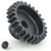 Motor fogaskerék ArrowMax Modul típus: 1.0 (AM-601026) ArrowMax