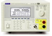 Elektronikus terhelés Aim TTi LDH400P 500 V/DC 16 A 400 W Gyári standard (tanúsítvány nélkül) Aim TTi