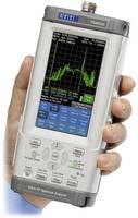 Aim TTi PSA6005 Spektrum-analizátor, spektrum-analizáló, frekvenciatartomány , Aim TTi