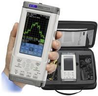 Aim TTi PSA3605 Spektrum-analizátor, spektrum-analizáló, frekvenciatartomány , Aim TTi