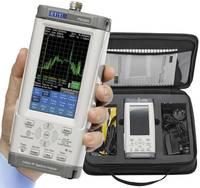 Aim TTi PSA3605USC Spektrum-analizátor, spektrum-analizáló, frekvenciatartomány , Aim TTi
