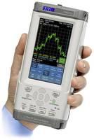 Aim TTi PSA2702 Spektrum-analizátor, spektrum-analizáló, frekvenciatartomány , Aim TTi