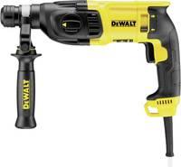 Dewalt D25133K SDS-Plus-Kombikalapács 800 W Akku nélkül (D25133K-QS) Dewalt