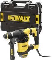 Dewalt D25333K SDS-Plus-Kombikalapács 950 W (D25333K-QS) Dewalt